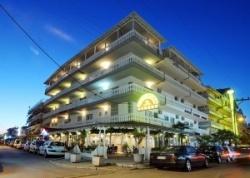 Hotel GL ***