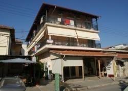 Fani Apartments